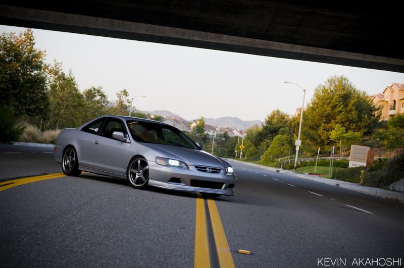 日本車, ホンダ・アコード, Honda Accord, japoński samochód, zdjęcia, coupe, akordeon