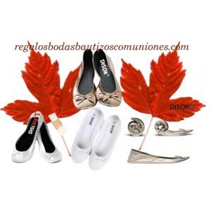 imagen bailarinas para regalos bodas, bautizos, comuniones
