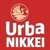 Revista Urba Nikkei