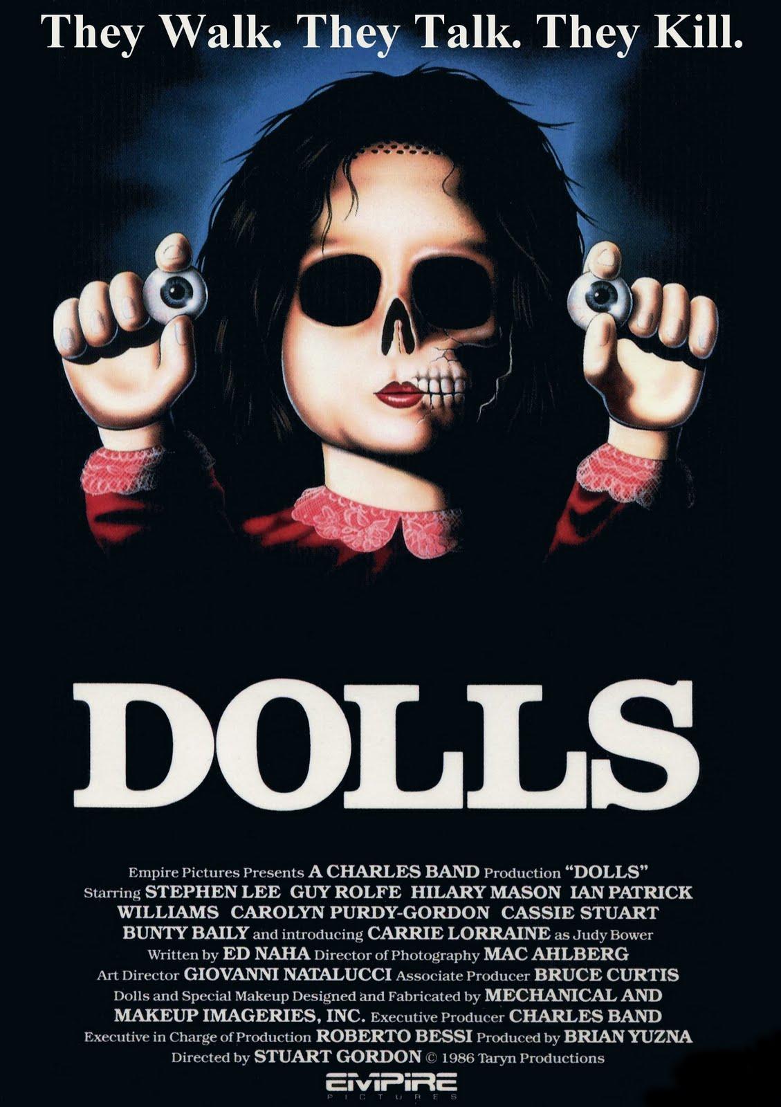 Dolls House Movie Summary Strong World Episode 0 Manga