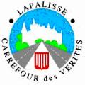 Le site de la ville de Lapalisse