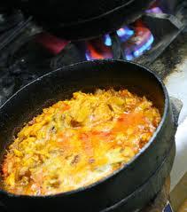 arab food johor bahruy أكـــــــــــــلات يمنــــــــــــــــــيه شعبيـــــــــــــــــــه بالصور