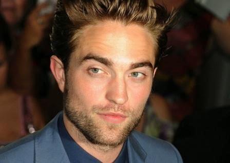"""Robert Pattinson sobre traição de Kristen """"É normal"""""""