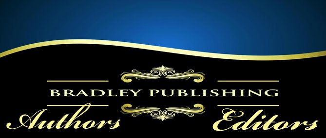 Bradley Publishing Authors and Editors