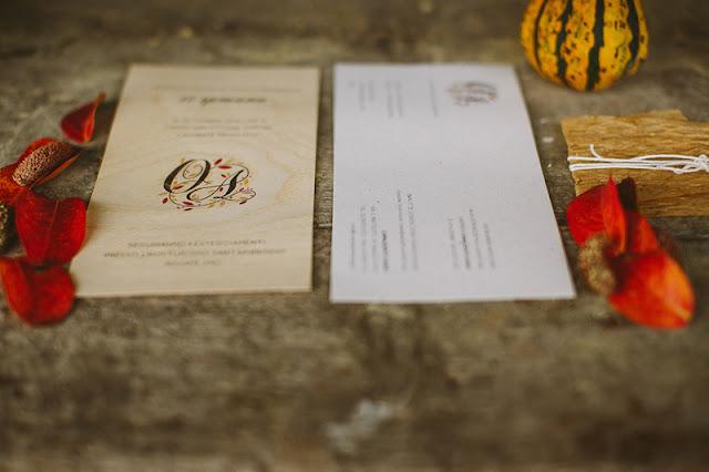Wedding invitation, wedding inspiration blog