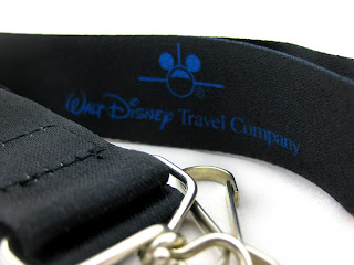 disney travel company vacation package