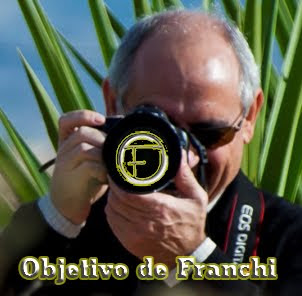Franchi