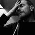 """Writer's Block"": Curta com Bryan Cranston"