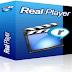 RealPlayer Cloud 17 Crack Activator Keygen Free Download
