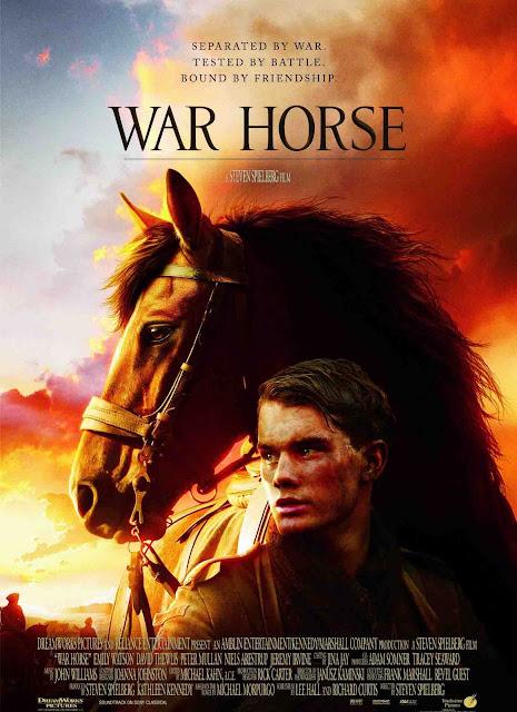 http://1.bp.blogspot.com/-jrKFGHHSHVg/Tw70gfq4_VI/AAAAAAAAByA/c2_VcZQ6FZk/s640/war-horse-posterAU.jpg