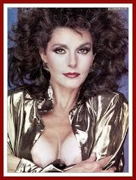 Gloria Leonard Nude Photos 94