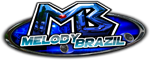 Melody Brazil - O Site Oficial do Tecnomelody 2018