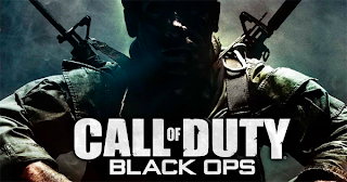 Call Of Duty Black Ops2 Hile Reticle Unlocker v32.0 indir – Download