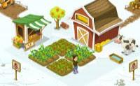 Goodgame Farm Fever | Toptenjuegos.blogspot.com
