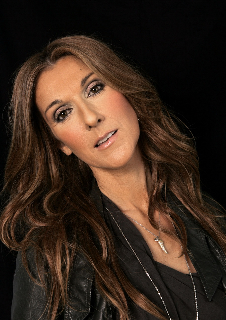 Celine Dion Hot Pictures, Photo Gallery & Wallpapers