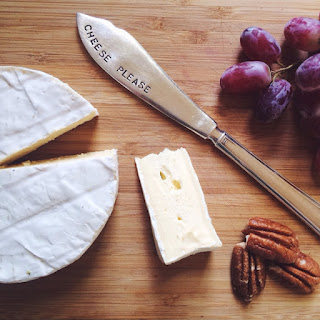 https://www.etsy.com/listing/229374570/cheese-please-hand-stamped-cheese-knife?ref=shop_home_active_9