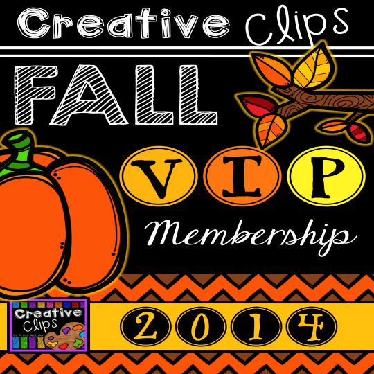 Fall VIP