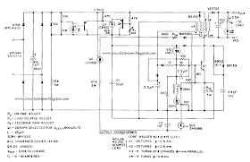 Wiring Diagram Home  working likewise Wiring A Ceiling Light With as well Easy Rooter Wiring Diagram together with File Wireless mesh  work diagram also work Jack Wiring Diagram. on wired home network diagram