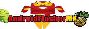 Android Flasher