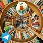 El Chiringuito de los Libros