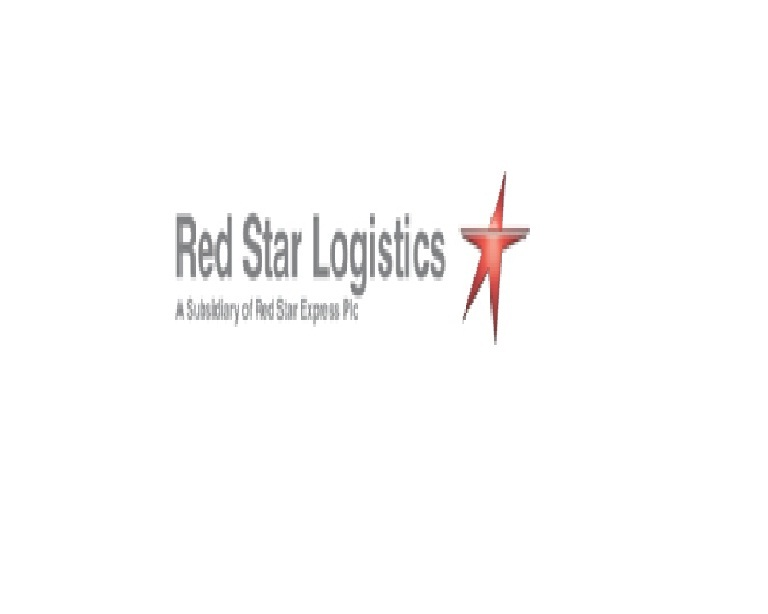 RED STAR PLC