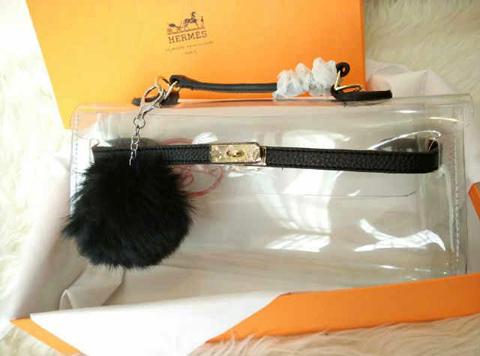 cheap hermes handbags - GALERY TAS KW 1: Tas Hermes Kelly Claire - Transparent Handbag