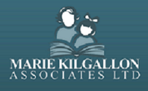 Marie Kilgallon Associates Ltd.