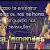 °°° Tuca Fernandes em Show Especial