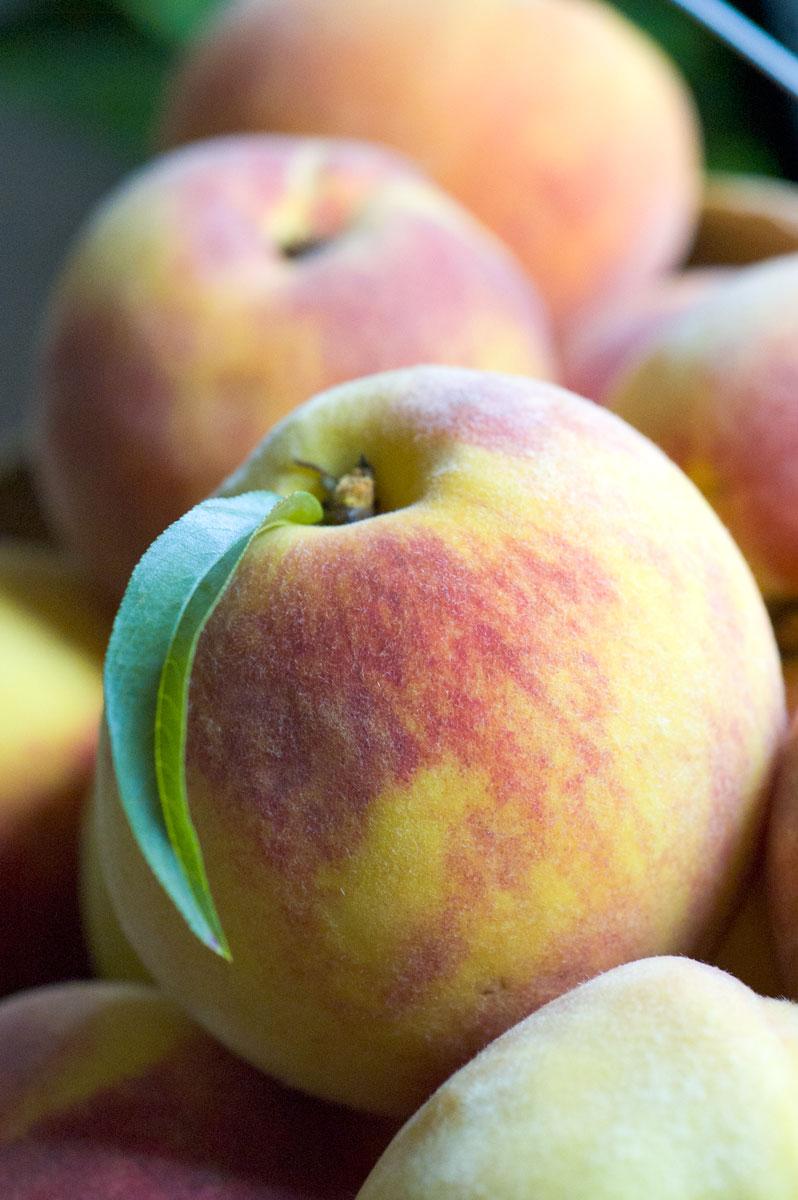... peaches and cream cinnamon cinnamon spice frosty see peaches and cream