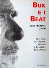 «Buk et i Beats», éd. italienne, 1999.