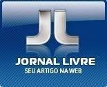 http://www.jornallivre.com.br/?p=16571