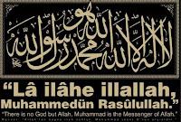 """Ebû Musa (r.a.) Resûlullah'ın (s.a.v.) şöyle buyurduğuna rivayet ediyor: Rabbimin katından bir melek geldi ve beni ümmetimin varışının Cennete girmesiyle onlara şefaat etmem hususunda serbest bıraktı. Ben şefaati seçtim. """"Allah'a dua et, beni şefaat edilenlerden kılsın"""" dedim. Resûlullah (s.a.v.), """"Allah'ım, onu şefaat edilenlerden eyle"""" buyurdu.  Sonra bir başkası, sonra bir başkası istedi. Sonra bir başkası aynı şeyi istedi. Bu söyleyenler çoğalınca Resûlullah şöyle buyurdu: """"Şefaatim, 'Allah'tan başka ilah olmadığına ve Muhammed'in Allah'ın Resulü olduğuna şahitlik edenler içindir."""""""