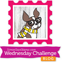 http://www.simonsaysstampblog.com/wednesdaychallenge/simon-says-friends-or-superhero/