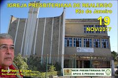 19.11.2017 - IPB REALENGO