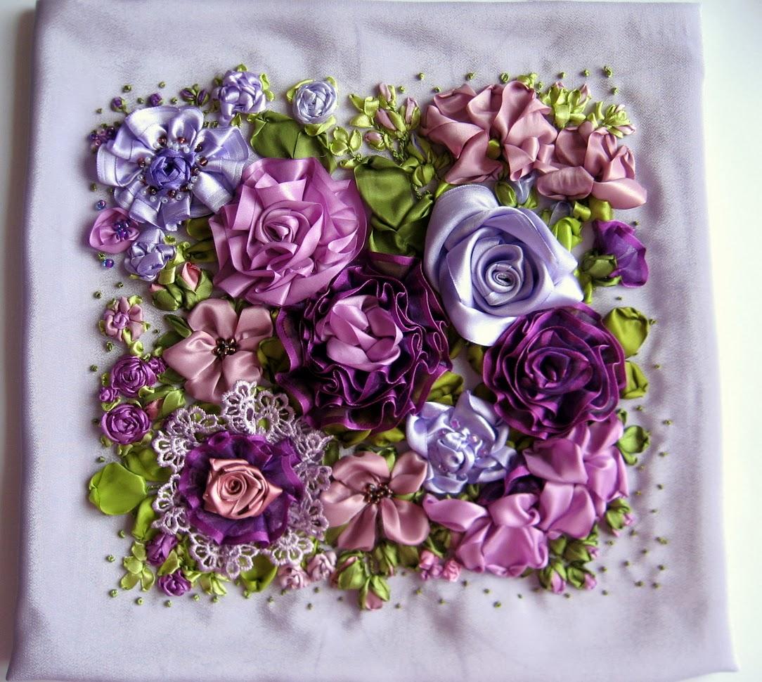 Шикарные цветы фото в хорошем качестве