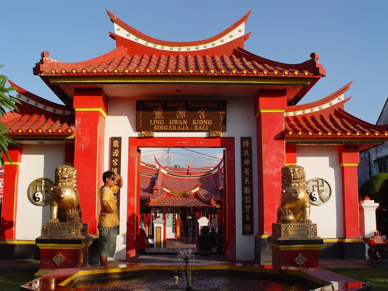 http://1.bp.blogspot.com/-jrg4vx0-qTE/TchmETXeljI/AAAAAAAACNg/Qx2Ao_sAvVo/s1600/chinese-temple.jpg
