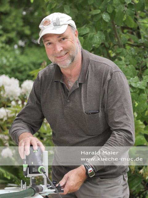 Wir renovieren Ihre Küche : Landhausstil - Landhauskueche renovieren | {Küchenmodernisierung 25}