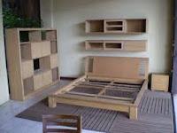 Tips Cara Memilih Furniture Untuk Rumah Minimalis