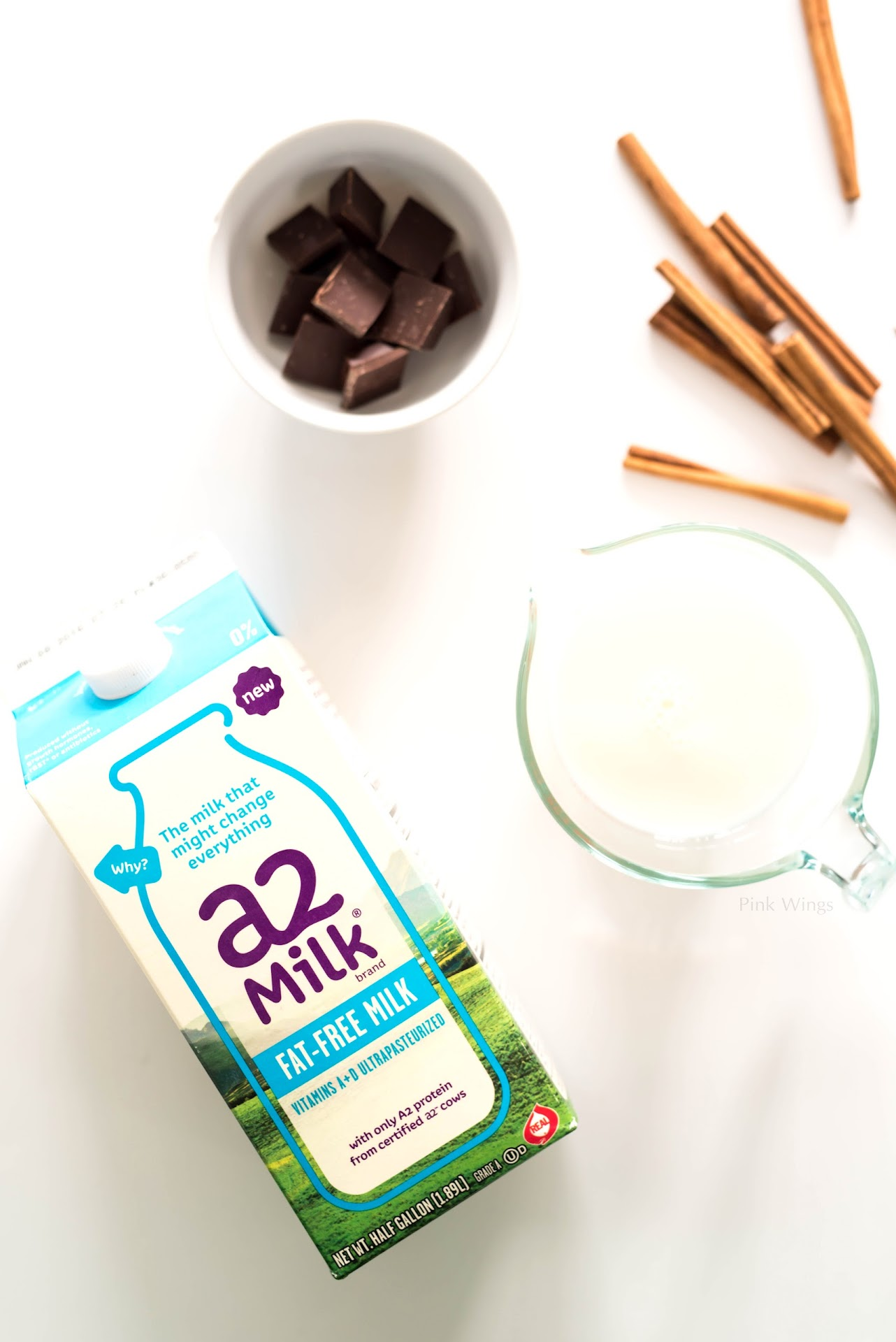 a2 milk review, dairy-free recipes, milk for people with pd3, post-dairy digestive disorder, lactose intolerant, milk without a1 protein, european hot chocolate