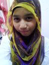 sayelah :)