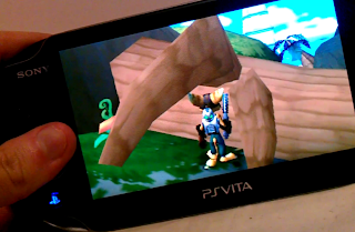 Pirated PSP Games ~ PS Vita Hub | Playstation Vita News, PS Vita Blog