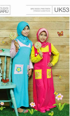 http://store.rumahmadani.com/category/ukhti-kids/
