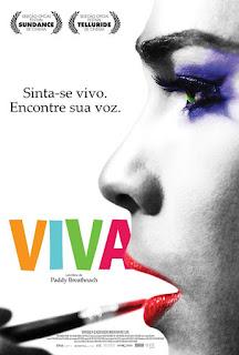 Viva Dublado Online