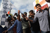 Mahesh Babu Chak De India Ride-thumbnail-6