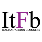 THAT'SLOVE | Italian Fashion Bloggers