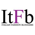 THAT'SLOVE | Italian Fashion Bloggers