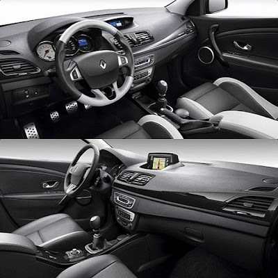 2012-Renault-Megane-Facelift-interior-dashboard