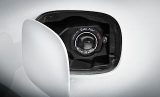 easy fuel ford fusion 2013 montréal, québec, neuf, une occasion, non usagé, en auotmne 2012.