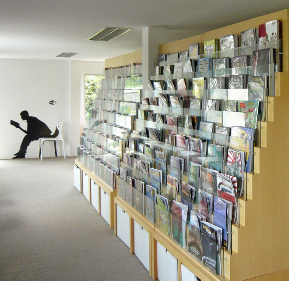 konsep-desain-contertainer-bangunan-perpustakaan-dan-poli-gigi-amin-025
