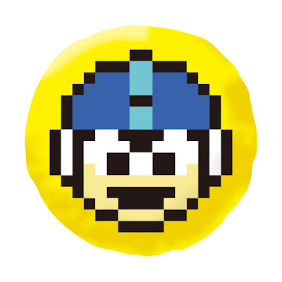 http://www.shopncsx.com/rockman1up.aspx